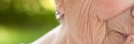 Peaux matures: votre diagnostic beauté en vidéo!