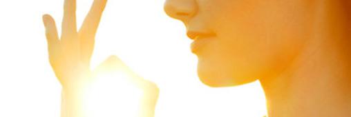 Luminothérapie : quelles maladies soigne-t-elle ?