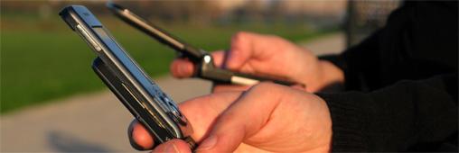 Smartphones : 10 conseils pour protéger votre vie privée