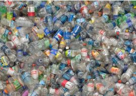 bouteilles-en-plastique