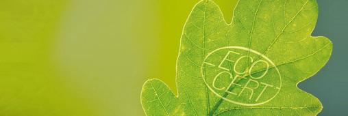 Ecocert : la certification bio en 10 questions