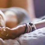 Faites la sieste comme un pro : trois conseils pour booster mémoire et créativité