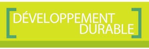 """""""Donnez, c'est gagné"""" : le succès des opérations de reprise Auchan"""