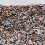 L'invasion de plastique est loin de se ralentir...