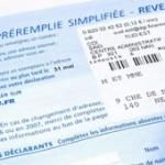 Les crédits d'impôt pour économies d'énergie...