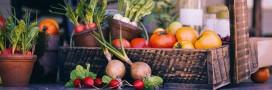 Alimentation: qui sont les locavores?