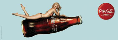 coca-cola-sexe2