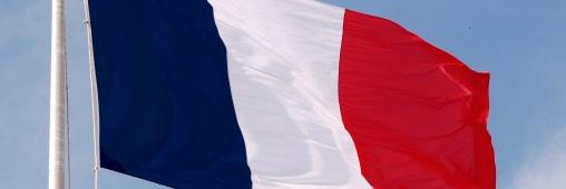 La France est-elle un pays écologique ?