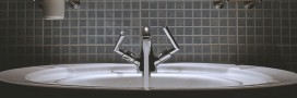 L'atrazine, ennemi sournois de l'eau du robinet