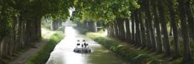 Tourisme fluvial. Des vacances au fil de l'eau