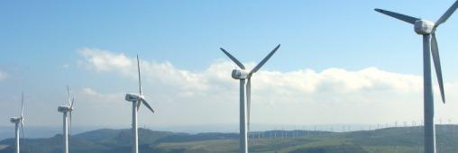 Agence Grenelle Environnement, les énergies renouvelables pour tous