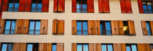 Fiche pratique : les aides au logement