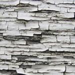 Travaux de printemps : rénover les boiseries extérieures...