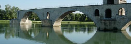 La Provence, un modèle pour la gestion de l'eau et l'irrigation