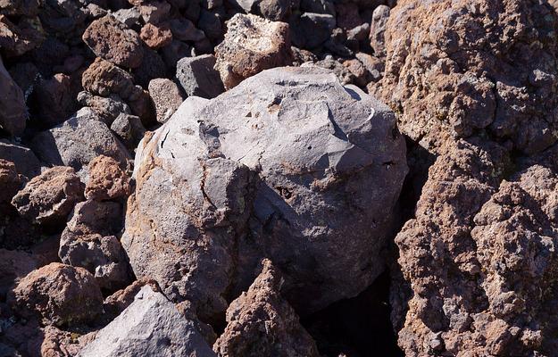 poudre-de-roche-engrais