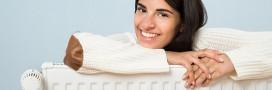 10 conseils pour réduire sa facture de chauffage