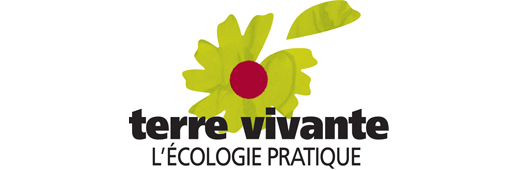 Terre Vivante : des stages 100% bio, 100% pratique !