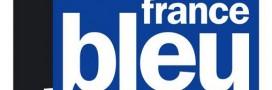 """France Bleu - """"Planète Bleu - La Minute verte"""""""