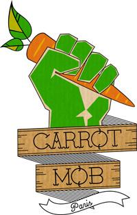 carrotmob-paris.jpg