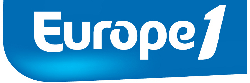 Europe 1