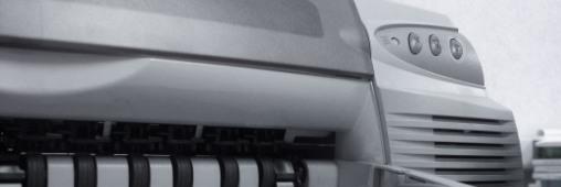 GreenCloud Printer, le petit coup de pouce anti-gaspillage