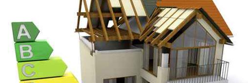 Faut-il renforcer l'isolation de sa maison ou changer son système de chauffage ?
