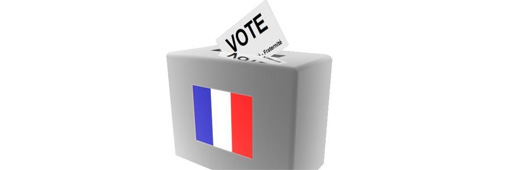 Elections présidentielles : quels candidats sont vraiment verts ?
