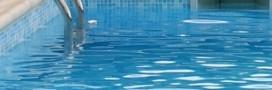 Chauffer une piscine de manière écologique