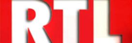 RTL - C'est Notre Planète