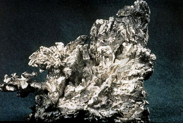 argent-metal-ressource-03