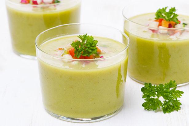 gaspacho-fanes-radis-recette