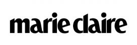 Marie Claire - consoGlobe ou les bons plans écolos !