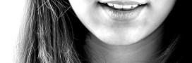 Des astuces naturelles contre la mauvaise haleine !