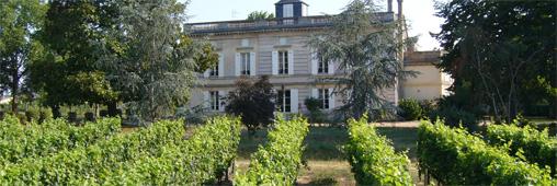 Week-end écolo, quelques jours à Bordeaux