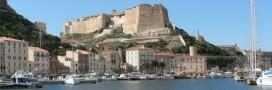 Tourisme. Des logements insolites ou écologiques en Corse.