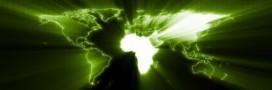 Les émissions mondiales de C02 ont encore augmenté