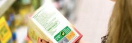 De nouvelles étiquettes pour Eco-emballages