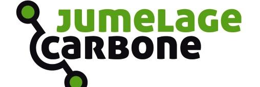 Jumelage Carbone, un projet de solidarité Nord/Sud