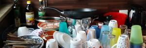 laver-la-vaisselle-recette-produit-vaisselle-maison-00-ban