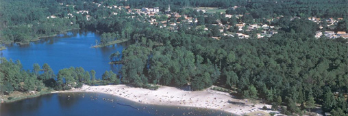 Tourisme. Des hébergements insolites ou écologiques  en Aquitaine
