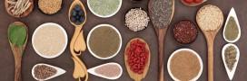 La revue des 'super aliments' les plus utiles