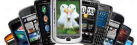 10 bonnes raisons de ne pas jeter votre smartphone