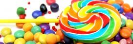 Les additifs alimentaires: la fiche pratique