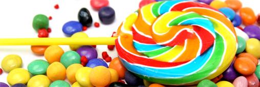 Les additifs alimentaires : la fiche pratique