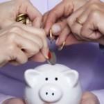 Le prêt solidaire entre particuliers, nouveau circuit économique...
