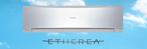 Les nouveaux systèmes de climatisation font faire des économies d'énergie