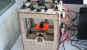 makerbot-.jpg