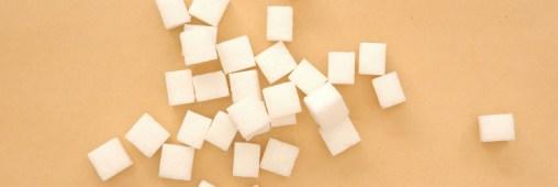 Les sucres 100% naturels, la fiche pratique
