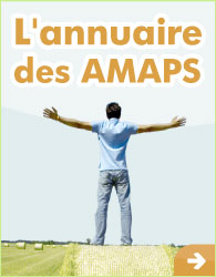 annuaire amap
