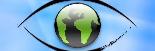 L'Humanité a (déjà) consommé son crédit annuel de ressources naturelles